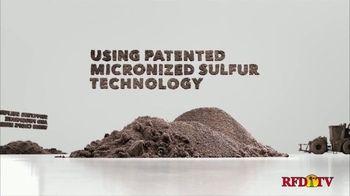 Nutrien Smart Nutrition MAP + MST TV Spot, 'Fertilizer System' - Thumbnail 6