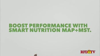 Nutrien Smart Nutrition MAP + MST TV Spot, 'Fertilizer System' - Thumbnail 9