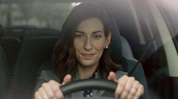 National Car Rental TV Spot, 'Getting Back'