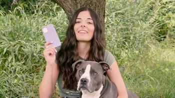 Pela Case TV Spot, 'Keep Your Phone Case Clean' - Thumbnail 1