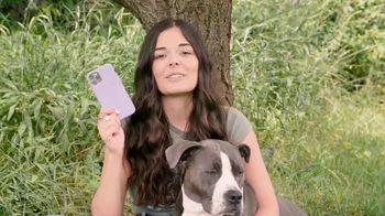 Pela Case TV Spot, 'Keep Your Phone Case Clean' - Thumbnail 4
