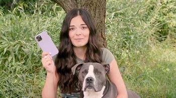 Pela Case TV Spot, 'Keep Your Phone Case Clean' - Thumbnail 5