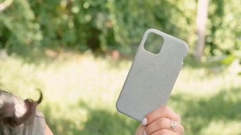 Pela Case TV Spot, 'Keep Your Phone Case Clean' - Thumbnail 6
