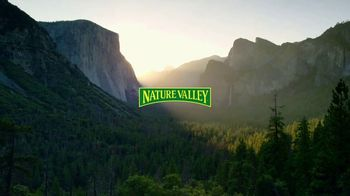 Nature Valley TV Spot, \'The Wild\'