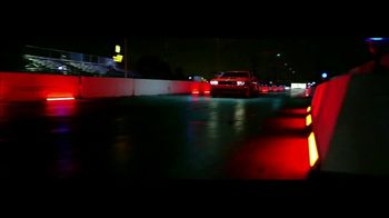 Dodge Power Dollars TV Spot, 'Starting Line' Song by AC/DC [T2] - Thumbnail 4