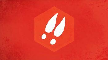 Drury Outdoors DeerCast TV Spot, 'Game Plan: Scout' - Thumbnail 1