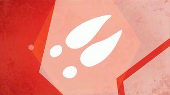 Drury Outdoors DeerCast TV Spot, 'Game Plan: Scout' - Thumbnail 2