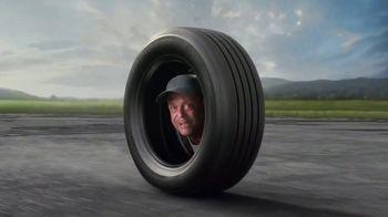 Cooper Tires TV Spot, 'Uncle Cooper: Metaphor' - Thumbnail 2