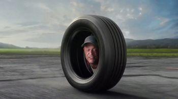 Cooper Tires TV Spot, 'Uncle Cooper: Metaphor' - Thumbnail 3