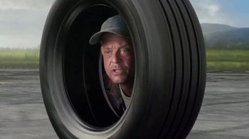 Cooper Tires TV Spot, 'Uncle Cooper: Metaphor' - Thumbnail 5