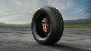 Cooper Tires TV Spot, 'Uncle Cooper: Metaphor' - Thumbnail 6