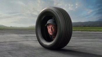 Cooper Tires TV Spot, 'Uncle Cooper: Metaphor' - Thumbnail 7