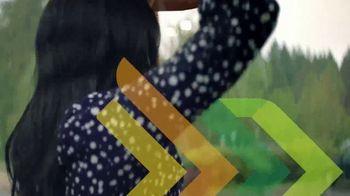 Dupixent TV Spot, 'Du-More: Backyards & Rain' - Thumbnail 9