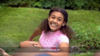 Dupixent TV Spot, 'Du-More: Backyards & Rain' - Thumbnail 4