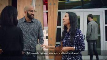 Dupixent TV Spot, 'Du-More: Backyards & Rain' - Thumbnail 6