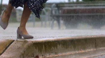 Dupixent TV Spot, 'Du-More: Backyards & Rain' - Thumbnail 8