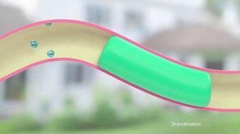 Dulcolax Soft Chews TV Spot, 'Gentle & Fast: Car' - Thumbnail 4