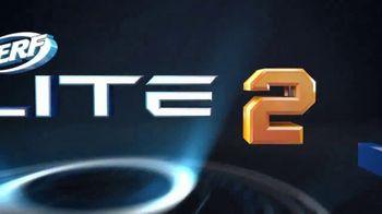 Nerf Elite 2.0 TV Spot, 'Ready for Any Mission' - Thumbnail 2