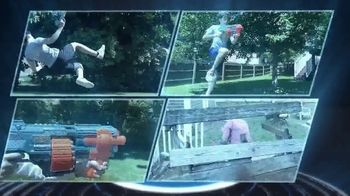 Nerf Elite 2.0 TV Spot, 'Ready for Any Mission' - Thumbnail 7