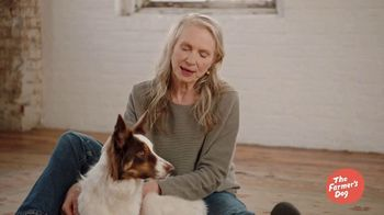 The Farmer's Dog TV Spot, 'Linnae & Roxy' - Thumbnail 4