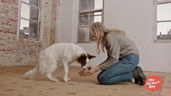 The Farmer's Dog TV Spot, 'Linnae & Roxy' - Thumbnail 5