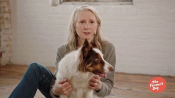 The Farmer's Dog TV Spot, 'Linnae & Roxy' - Thumbnail 7