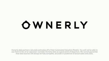 Ownerly TV Spot, 'Here to Help' - Thumbnail 10