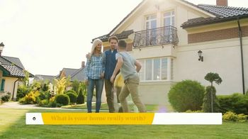 Ownerly TV Spot, 'Here to Help' - Thumbnail 2