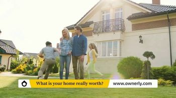 Ownerly TV Spot, 'Here to Help' - Thumbnail 3