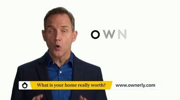 Ownerly TV Spot, 'Here to Help' - Thumbnail 5