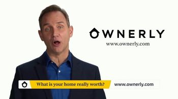 Ownerly TV Spot, 'Here to Help' - Thumbnail 6