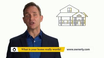 Ownerly TV Spot, 'Here to Help' - Thumbnail 7