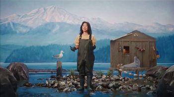 Kaiser Permanente Virtual Care TV Spot, 'Oysters' - Thumbnail 2