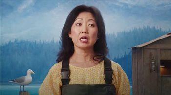 Kaiser Permanente Virtual Care TV Spot, 'Oysters' - Thumbnail 3