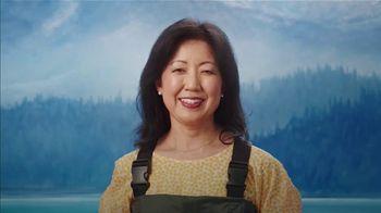 Kaiser Permanente Virtual Care TV Spot, 'Oysters' - Thumbnail 7