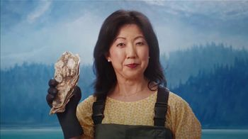 Kaiser Permanente Virtual Care TV Spot, 'Oysters' - 104 commercial airings