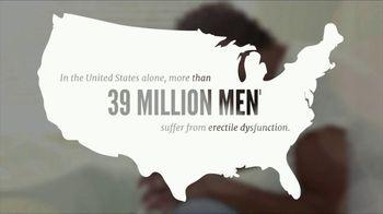 Boston Scientific TV Spot, '39 Million Men' - Thumbnail 1