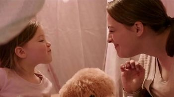 Sun-Maid TV Spot, 'Childhood Is Always in Session' - Thumbnail 8
