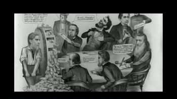 Grayscale Investments TV Spot, 'The History of Money' Song by The Ramones - Thumbnail 7