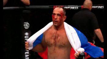 ESPN+ TV Spot, 'UFC Fight Night: Lewis vs. Oleinik' [Spanish] - Thumbnail 7