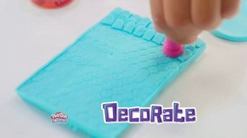 Play-Doh Builder Treehouse Kit TV Spot, 'The Excitement Is Building' - Thumbnail 5