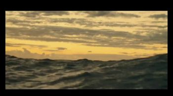 Michelob ULTRA Pure Gold TV Spot, 'Surf' Song by Darondo - Thumbnail 1