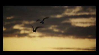 Michelob ULTRA Pure Gold TV Spot, 'Surf' Song by Darondo - Thumbnail 3