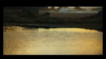 Michelob ULTRA Pure Gold TV Spot, 'Surf' Song by Darondo - Thumbnail 5