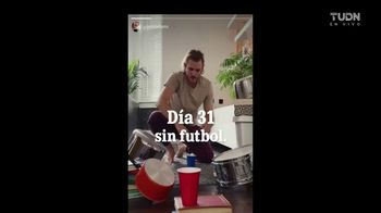 Heineken TV Spot. 'UEFA Champions League: terminó la espera' [Spanish] - Thumbnail 3