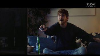 Heineken TV Spot. 'UEFA Champions League: terminó la espera' [Spanish] - Thumbnail 5