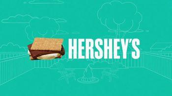 Hershey's TV Spot, 'FX: The Backyard S'more' - Thumbnail 10