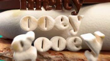 Hershey's TV Spot, 'FX: The Backyard S'more' - Thumbnail 7