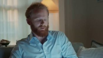 All Free Clear Clean & Care TV Spot, 'A Comfortable Clean' - Thumbnail 3