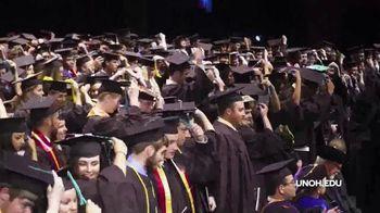 University of Northwestern Ohio TV Spot, 'UNOH Is...' - Thumbnail 9